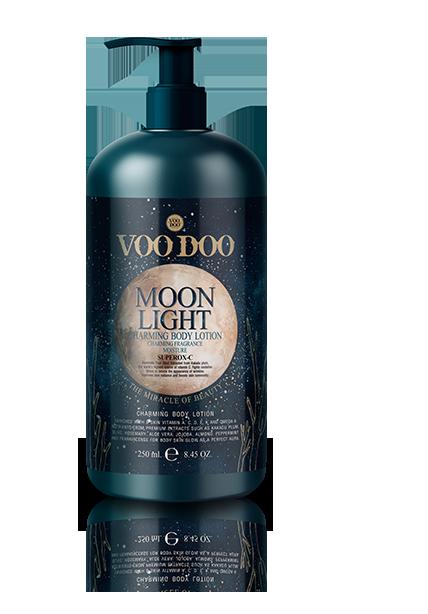 Moonlight Product