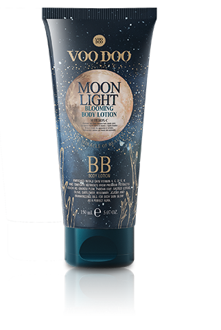 Moonlight Product